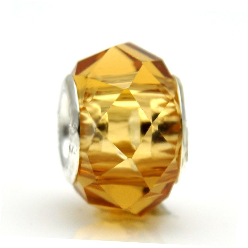 Cheap Pandora Crystal Bead CB021 Sale