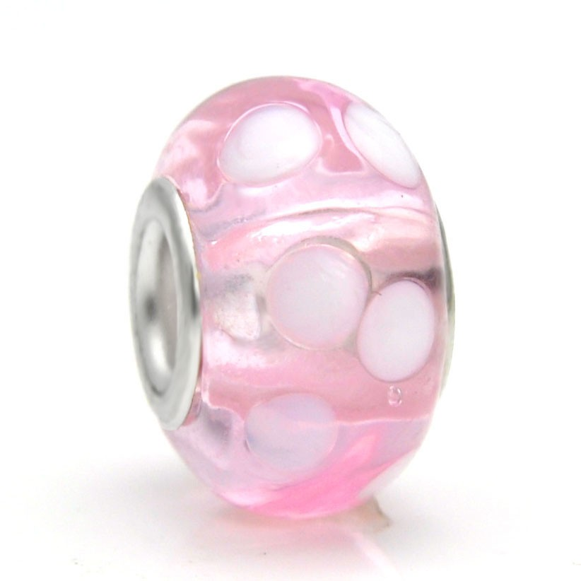 New Pandora Glass Bead C LC7976