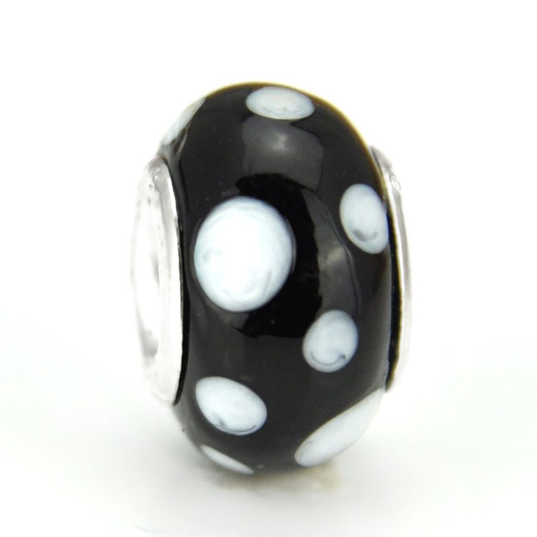 New Pandora Glass Bead C LC7983