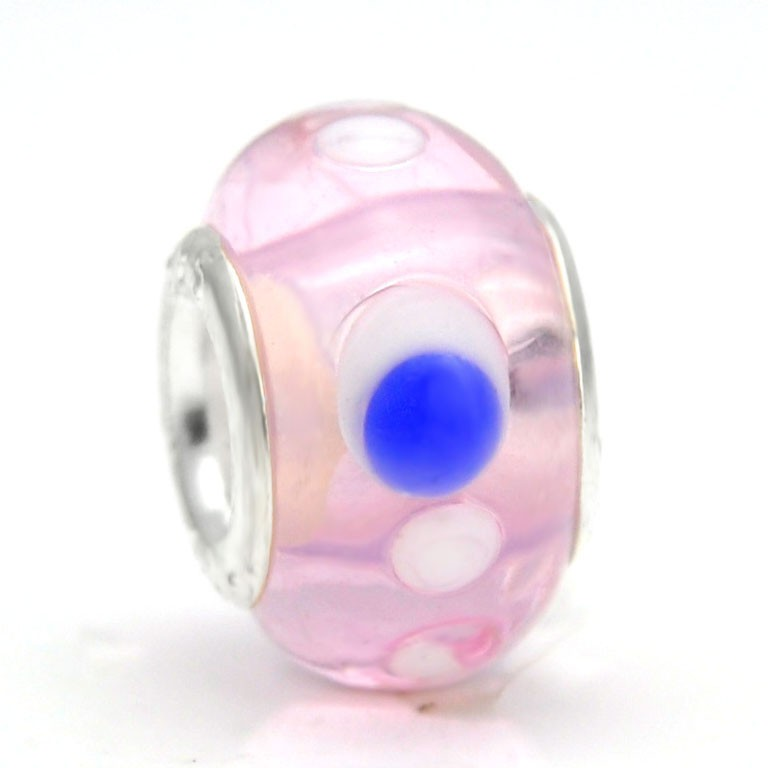 Pandora Glass Bead C LC7985