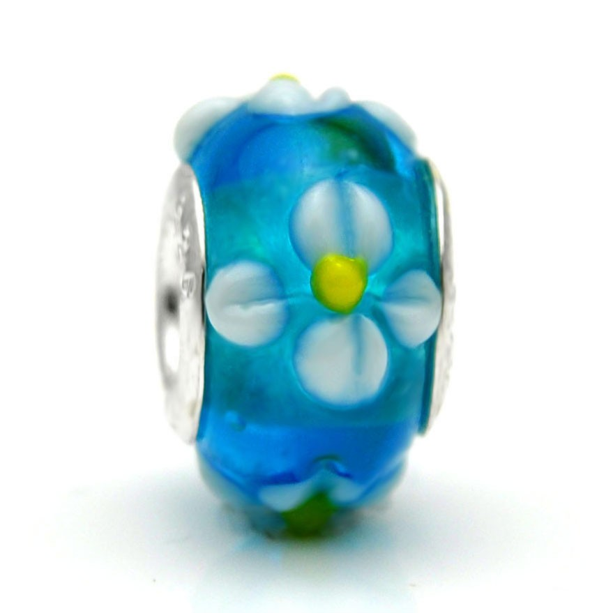 Pandora Glass Bead C LC8005