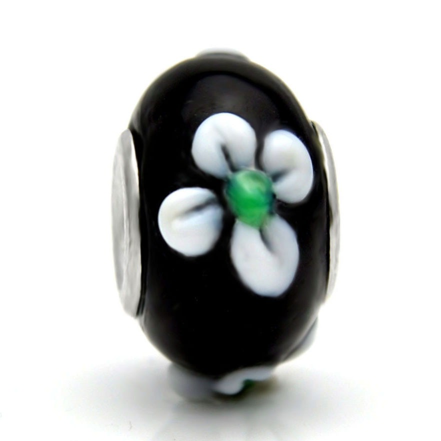 Pandora Glass Bead C LC8010