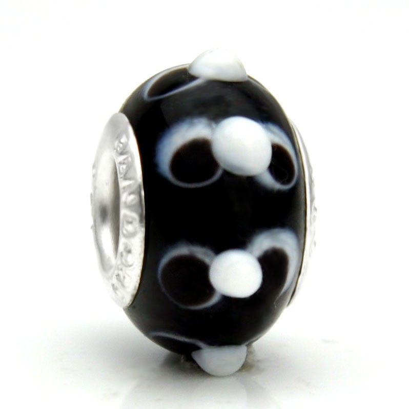 New Pandora Glass Bead C LC7966
