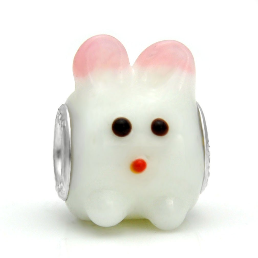 New Pandora Glass Bead C LC7971